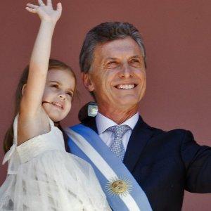 L'Argentina cambia strategia: Macrì riapre la strada di un accordo sul debito