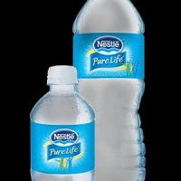 Nestlé festeggia 150 anni di storia, dal latte in polvere al cioccolato