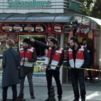 Attacco jihadista alla Istanbul dei turisti: 10 morti, 8 sono cittadini tedeschi