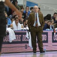 Milan, la rivelazione di Galliani: