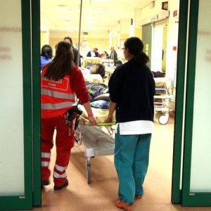 """Morti di parto, gli ispettori accusano: """"Criticità ed errori in tre casi su quattro"""""""