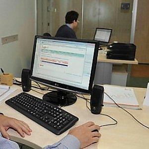 La Corte di Strasburgo autorizza le aziende a spiare mail private e messaggi dei dipendenti