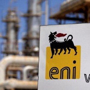 Eni conferma la vendita della chimica: sindacati delusi, sara sciopero