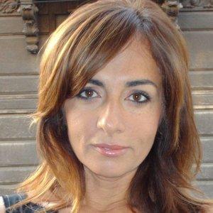 "Colonia, Zanardo: ""Tardiva la condanna delle femministe italiane"""