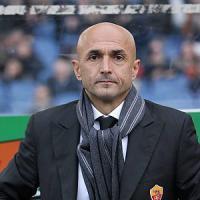 Spalletti torna a Trigoria, è il nuovo allenatore della Roma