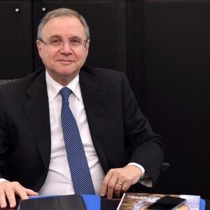 Bankitalia: tornano a crescere i prestiti, +0,6% a novembre