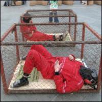 Guantanamo compie 14 anni. Amnesty: