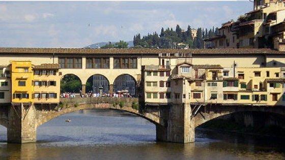 Pubblica amministrazione, in Toscana la migliore mentre il Sud arranca
