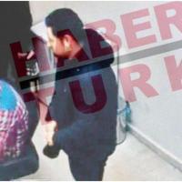L'attentatore di Istanbul aveva appena chiesto asilo