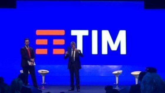 Telecom va in pensione, Tim sarà il marchio unico dell'ex monopolista