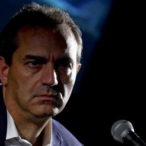 Why not, tutti assolti i politici coinvolti nell'inchiesta aperta da De Magistris