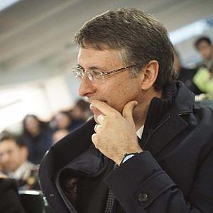 """Salva banche, Cantone: """"Decreto per rimborsi entro fine mese"""""""