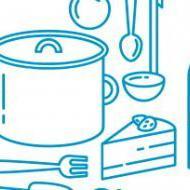Falso made in Italy e contraffazione alimentare: i dati 2015