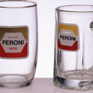 Asta per la Peroni: anche la San Miguel interessata alla birra