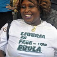 Ebola: dopo oltre 2 anni l'Oms annuncia la fine dell'epidemia