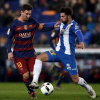Coppa del Re: il Barcellona concede il bis nel derby, Villarreal eliminato