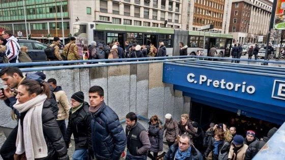 Le miserie della metro dai guasti agli scioperi: il calvario infinito nel sottosuolo di Roma