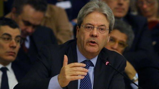 """Terrorismo, Al Qaeda minaccia l'Italia. """"I romani sono tornati in Libia. Se ne pentiranno"""""""