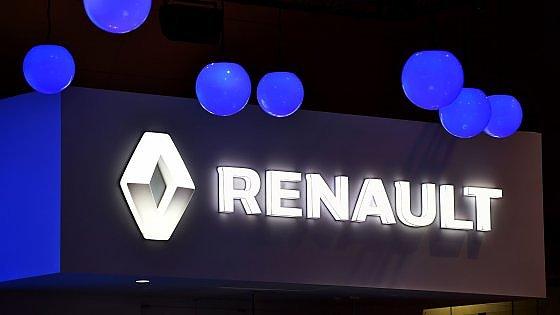 """La Renault come la Volkswagen, ipotesi software truccati. Il governo azionista: """"Non c'è frode"""""""