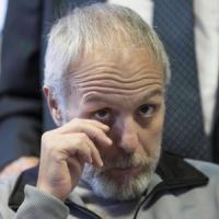 """Fabrizio Pulvirenti: """"Ho sconfitto il virus ma aiutiamo l'Africa, altrimenti può tornare"""""""