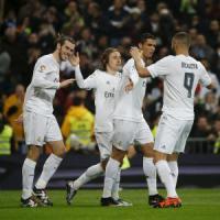 Fifa, mercato bloccato per Real Madrid e Atletico Madrid