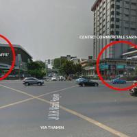 Giacarta, la fotoricostruzione degli attentati