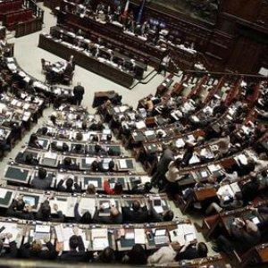 L'eutanasia arriva in Parlamento, è la prima volta