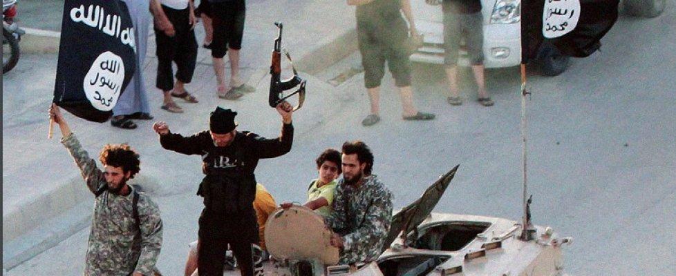 Londonistan, nella fucina della jihad da esportazione