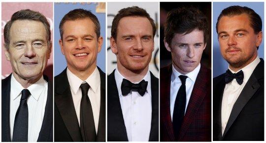 """Oscar 2016, Morricone nominato agli Oscar per il film di Tarantino. Sfida """"Revenant"""" e """"Mad Max"""""""
