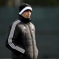 Juventus, Allegri tra storia e speranza: ''Possiamo battere il Bayern e vincere il quinto scudetto consecutivo''