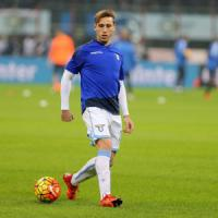 Lazio, Biglia recuperato. Pioli non cambia per Bologna