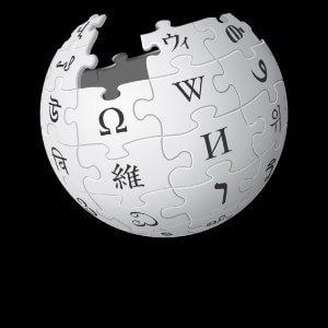 Quindici anni di sapere libero, buon compleanno Wikipedia