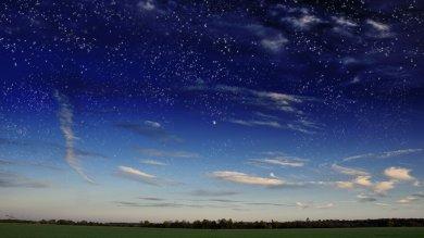 Spazio, scoperto vento ultraveloce che riesce a spegnere le stelle