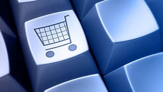 Un matematico italiano ha 'salvato' i vostri acquisti online