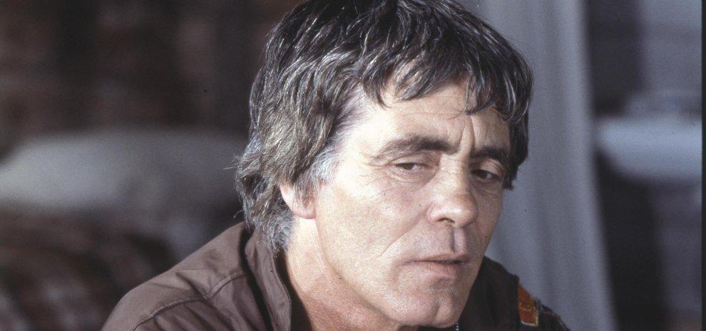 È morto Franco Citti, l'Accattone di Pasolini