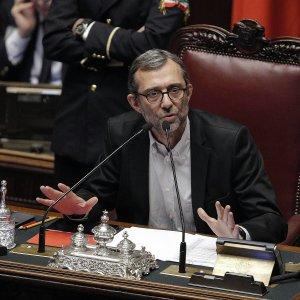 Primarie a Roma, Giachetti cerca rivali nel Pd
