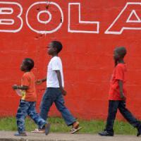 Ebola, una donna muore in Sierra Leone