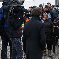 Svizzera come Danimarca: confisca dei beni ai rifugiati