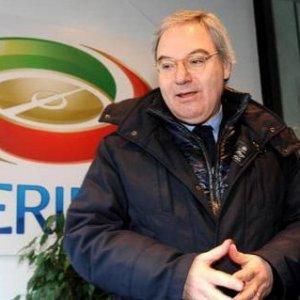 Serie A, il prossimo campionato parte il 21 agosto. Partite a Natale, decisione rinviata