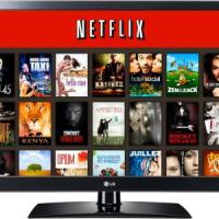 Netflix blocca l'accesso ai