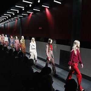Svizzera, il Fisco amico attira tanti marchi della moda, ma crea pochi posti di lavoro