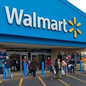 Wal-Mart esce dal Brasile e licenzia 16mila dipendenti