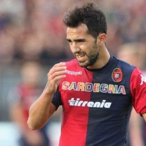 Serie B: si riparte con Crotone-Cagliari. Brescia-Cesena è sfida playoff