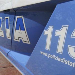 Omicidio a Sassari: donna trovata morta in casa. Confessa il nipote