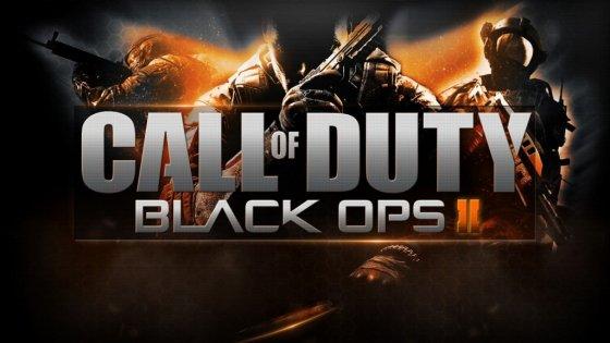 """Gli eredi del """"signore della guerra"""" Savimbi contro il videogame Call of Duty"""