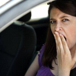 Patente guida, controlli su chi soffre di apnee notturne