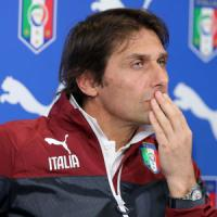 Nazionale, stage senza big: Conte si arrabbia e annulla tutto