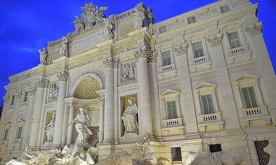 """Turismo, il 2015 è positivo. """"E gli italani riscoprono il Belpaese"""""""