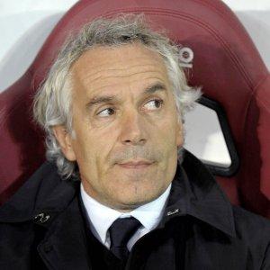 """Bologna, Donadoni: """"Battere la Lazio per riscattare ko con il Chievo"""""""