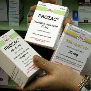 Prozac contro sindrome di Down, al via la sperimentazione negli Usa e in Italia